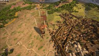Zagrajmy w Rome 2 Total War (Kusz) part 24