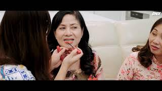 Sy Minh & Son Tra