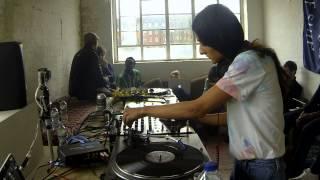 Sofie Boiler Room London DJ Set