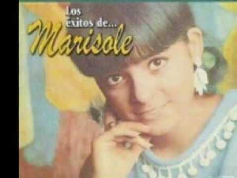 Marisole - Salta Mi Corazón