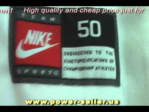 USA Olympic Jersey-Lebron James Jersey For Sale - YouTube
