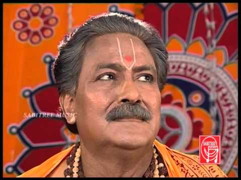 He Narayan Full Song Part 02 | Spiritual Odia | Sarat Nayak | Bajaya Malla | Sabitree Music