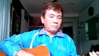 DƯ ÂM . Sáng tác : Nguyễn Văn Tý