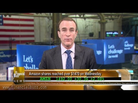 LIVE - Floor of the NYSE! Dec. 28, 2018 Financial News - Business News - Stock News - Market News