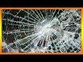 SOÑAR CON CRISTALES ROTOS | SOÑAR CON CRISTALES DE COLORES, CRISTALES BLANCOS, CRISTALES EN LOS PIES