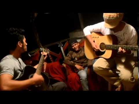 Doaku Untukmu Sayang - WALI BAND cover by CEMPERAI SARI featuring BIELLA BIDRUS