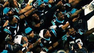Top Sunday Plays (Week 17) NFL Sunday Remix