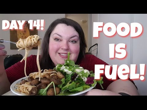 DAY 15 WEIGHTLOSS JOURNEY FOOD IS FUEL
