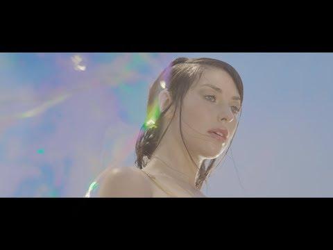 Смотреть клип Kimbra - Lightyears