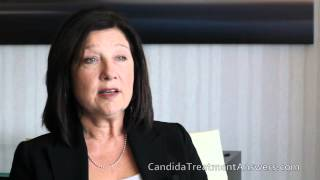 Candida Treatment - Bad Effects of Untreated Candida