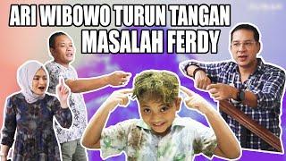 Download lagu PRANK FERDY BIKIN BUNDA MARAH GAES! (PART 125)