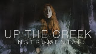 05. Up the Creek (piano instrumental + sheet music) - Tori Amos