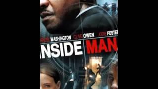 İçerideki Adam Film Müziği (Chaiyya Chaiyya - Inside Man)