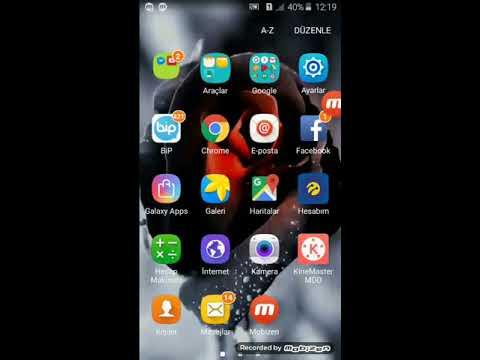 xhubs 18 apk download free full version for pc windows 7 64 bit