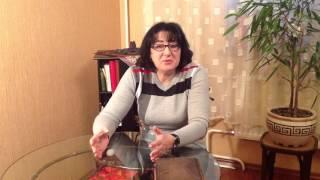 Приворот мужчины по фото(http://www.nata-magiya.ru/114/668.article Приворот мужчины по фото вполне можно осуществить, если была интимная связь с этим..., 2016-03-30T07:16:02.000Z)