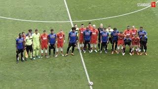 🎥 Standard 🆚 OGC Nice : 2-1