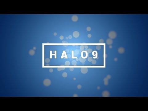 Alpine | CES 2018 | 9-Inch Alpine Halo9 (iLX-F309) Universal Dash System