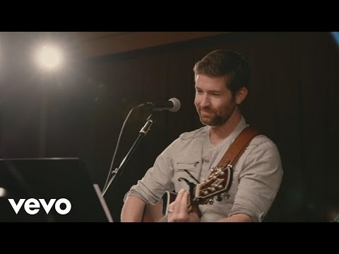 Josh Turner - Deep South (Making Of The Album)