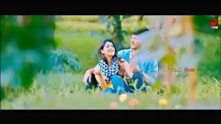 അനുരാഗം / Niyas kuttikkadave / rainz media / Logic media / Malayalam new album / Viral cuts / Love