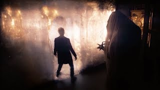 "Heaven Sent ""The Shepherd's Boy"" 