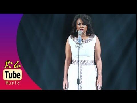 Tsedenia G-Markos - Hareyet (ሀረየት) [NEW! Ethiopian Music Video 2015] - DireTube thumbnail