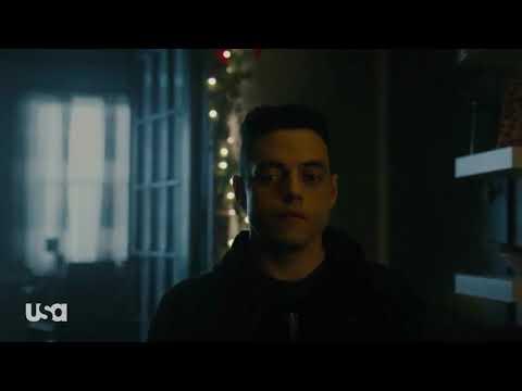 Мистер Робот 4 сезон | Mr. Robot 4 Season (2019) | Русский трейлер | KerobTV