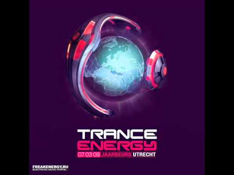 Electronic Power Engineering (E.P.E) - The Best of The Best (Trance-Electro Mix).wmv