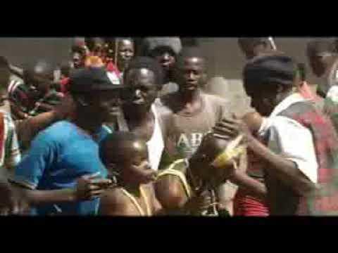 Download Wabomba Etwaya