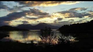 Paul Kalkbrenner - Aaron [Original Mix]