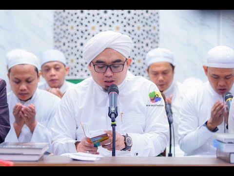 Download Guru A Zaini - 2020-11-24 Malam Rabu -  MP3 & MP4