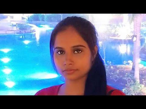 ప్రియా ఎలిమినేషన్ వెనుక అసలు కారణం ఇదే!!The reason behind priya elmination ?