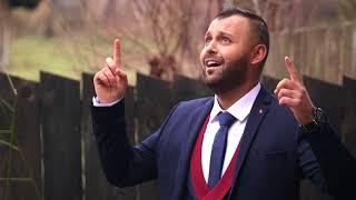 Nastase Gelu-Vantule Sa Te Ia Focu ( OFFICIAL VIDEO NEW HIT 2018