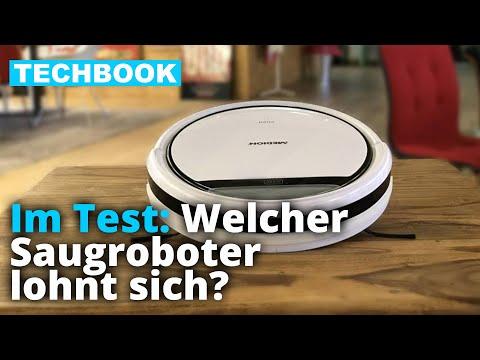 staubsauger-roboter-von-samsung,-vorwerk-&-co-im-test-|-techbook