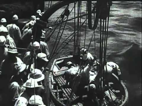 帝国海軍 艦隊訓練 2