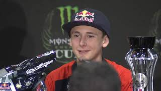 monster-energy-cup-super-mini-post-race-press-conference