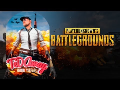 🔴[LIVE] BattleGrounds: Fizemos 18 kills!!! RECORD do canal!! #INSANOS