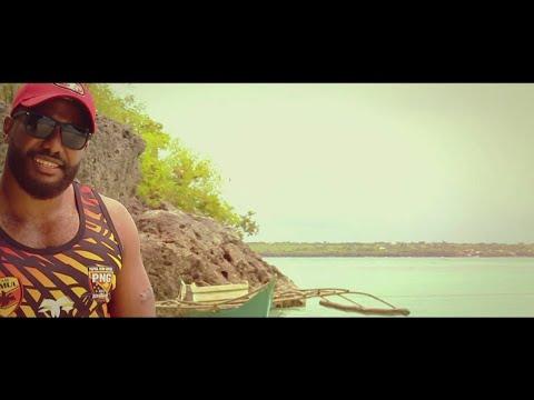 Purpur Lewa - S.B.O (Official Music Video)