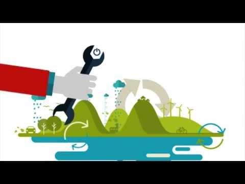Electric Utilities + Customer Experience
