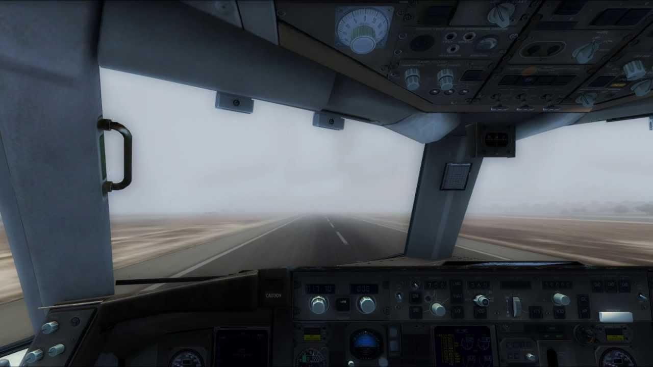 captain sim l1011 autopilot