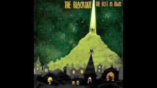 The Blackout - The Fire