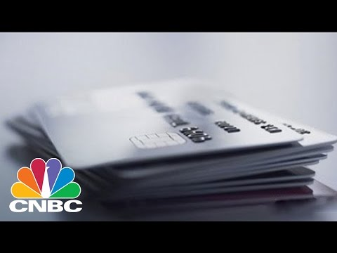 When To Use Credit Vs Debit Card