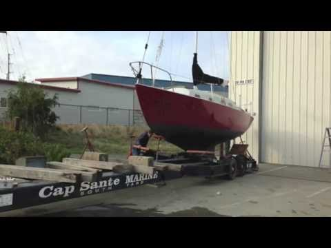 How to build a stitch and glue boat (Clark Fork Drift B... | Doovi