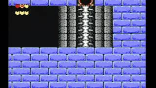 Bonk's Adventure NES Longplay