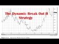 The Dynamic Break Out II Strategy