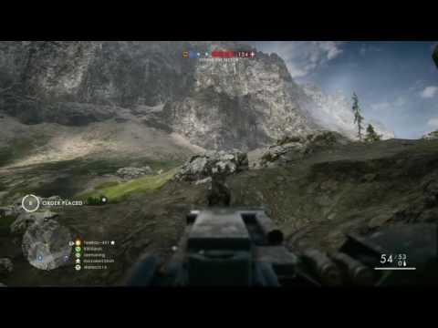 TeeKay-421's Live PS4 Broadcast