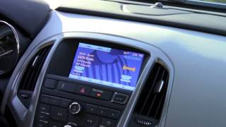 2013-Buick-Verano-Sedan-Base-4dr-Sedan-Photo 2013 Buick Verano Review