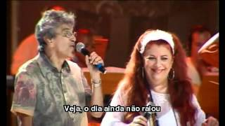 19 - BETH CARVALHO - DESDE QUE O SAMBA É SAMBA [HD 640x360 XVID Wide Screen].avi