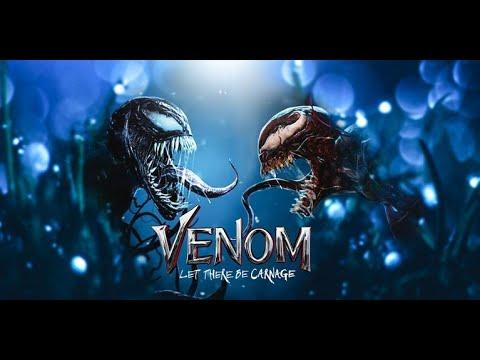 Download ✅ Venom 2 - DESCARGAR (Let There Be Carnage)  FULL HD ✔ Español Latino -(Link) Mega Mediafire (2021)
