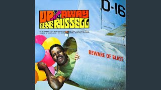 Top Tracks - Gene Russell