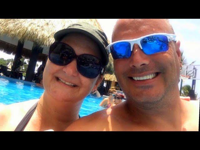 Richmond Hill woman falls ill at Dominican resort – Edmonton Sun